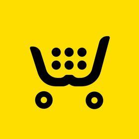 tienda online gratis ecwid